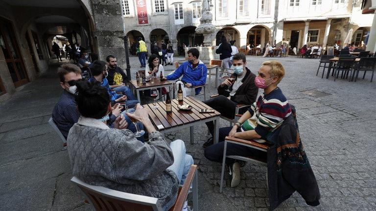 Cambios Normativa en Galicia